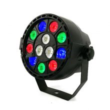 LED Stage Light With DMX512 for disco DJ projector machine ,Stage Lighting.