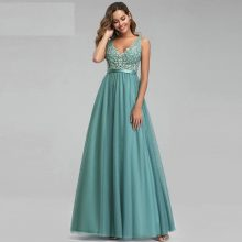 Bridesmaid Dresses  For Wedding Party